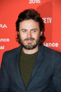 Give Casey Affleck the award