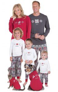 nordicfamily_keyword_20131007_1533