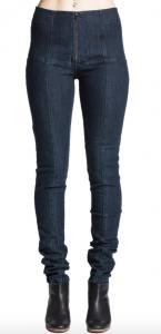 Girdle Jeans
